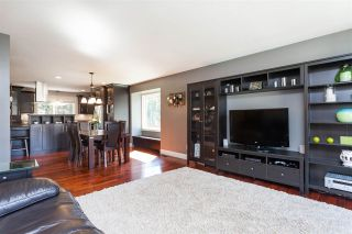 Photo 4: 33328 LYNN Avenue in Abbotsford: Central Abbotsford House for sale : MLS®# R2365885