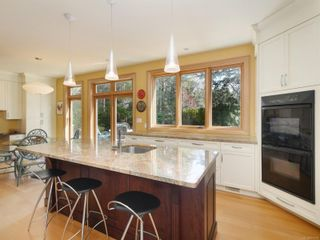 Photo 6: 4533 Rithetwood Dr in : SE Broadmead House for sale (Saanich East)  : MLS®# 871778