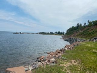 Photo 5: 339 Sinclair Road in Chance Harbour: 108-Rural Pictou County Residential for sale (Northern Region)  : MLS®# 202115718