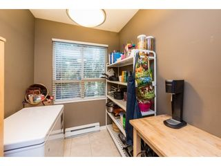 "Photo 11: 104 2342 WELCHER Avenue in Port Coquitlam: Central Pt Coquitlam Condo for sale in ""GREYSTONE"" : MLS®# R2249254"