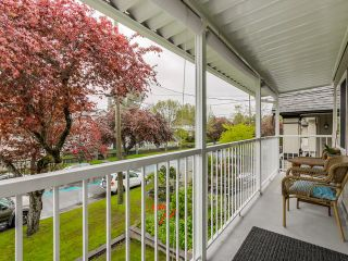 Photo 5: 4656 RAVINE Street in Vancouver: Collingwood VE House for sale (Vancouver East)  : MLS®# R2107811