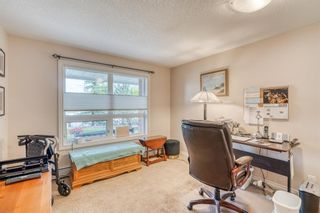 Photo 16: 1112 10221 Tuscany Boulevard NW in Calgary: Tuscany Apartment for sale : MLS®# A1144283