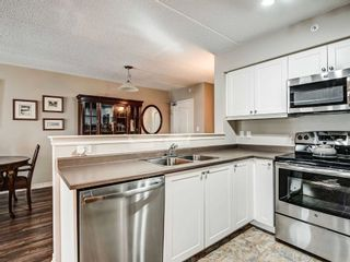 Photo 25: 316 1470 Main Street in Milton: Dempsey Condo for sale : MLS®# W5105475