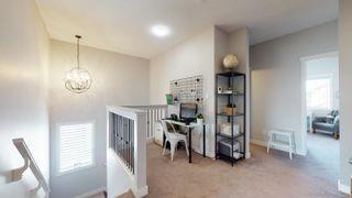 Photo 15: 20543 97 Avenue in Edmonton: Zone 58 House for sale : MLS®# E4264979