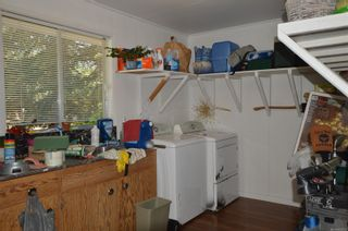 Photo 10: 776 Anderton Rd in Comox: CV Comox Peninsula House for sale (Comox Valley)  : MLS®# 882432