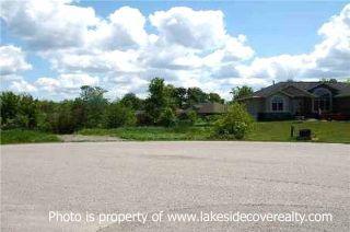 Photo 17: 11 Misty Court in Ramara: Rural Ramara Property for sale : MLS®# X3429990