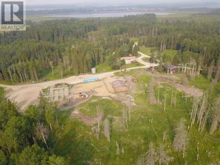 Photo 47: 57331 Range Road 100 in Rural Lac Ste. Anne County: Agriculture for sale : MLS®# A1137596