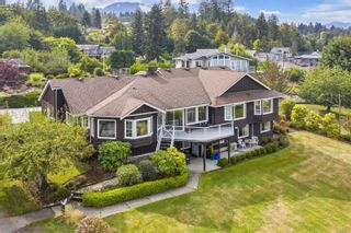Photo 6: 3191 Malcolm Rd in : Du Chemainus House for sale (Duncan)  : MLS®# 856291