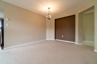 """Photo 9: 409 2958 WHISPER Way in Coquitlam: Westwood Plateau Condo for sale in """"SUMMERLIN"""" : MLS®# R2575108"""