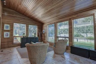 Photo 18: 315 Woodhaven Bay SW in Calgary: Woodbine Detached for sale : MLS®# A1144347