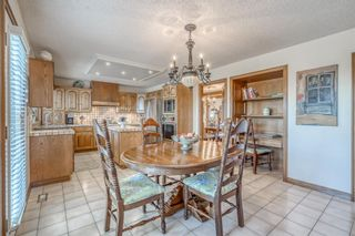 Photo 11: 356 Berkshire Place NW in Calgary: Beddington Heights Detached for sale : MLS®# A1148200