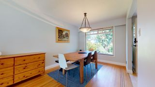 "Photo 14: 2363 THE BOULEVARD in Squamish: Garibaldi Highlands House for sale in ""Garibaldi Highlands"" : MLS®# R2602086"