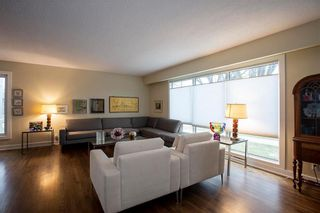 Photo 4: 875 Queenston Bay in Winnipeg: River Heights Residential for sale (1D)  : MLS®# 202109413