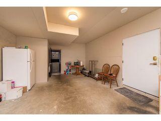 Photo 31: 6549 FERN Street in Chilliwack: Sardis West Vedder Rd House for sale (Sardis)  : MLS®# R2618562