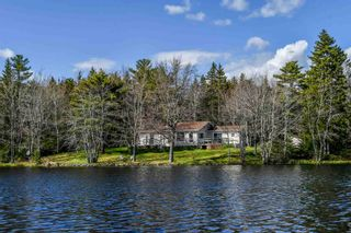 Main Photo: 82 North Uniacke Lake Road in Mount Uniacke: 105-East Hants/Colchester West Residential for sale (Halifax-Dartmouth)  : MLS®# 202111972