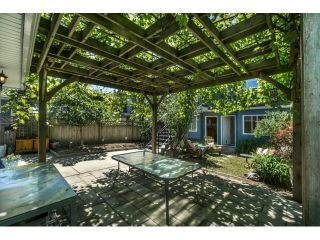 Photo 2: 5328 SHERBROOKE Street in Vancouver: Knight House for sale (Vancouver East)  : MLS®# R2077068