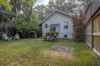 Photo 38: 1416 Gladstone Road NW in Calgary: Hillhurst Detached for sale : MLS®# A1133539