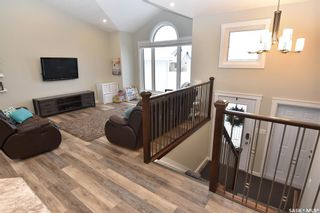Photo 15: 109 Andres Street in Nipawin: Residential for sale : MLS®# SK839592