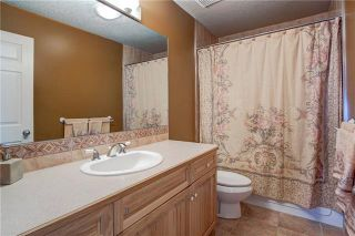 Photo 22: 5 PROMINENCE Path SW in Calgary: Patterson Semi Detached for sale : MLS®# A1061630