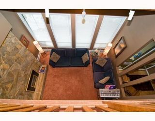 Photo 10: 2570 NORCREST CT in Burnaby: House for sale : MLS®# V767749