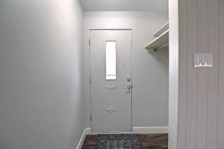 Photo 3: 8304 148 Street in Edmonton: Zone 10 House for sale : MLS®# E4265005