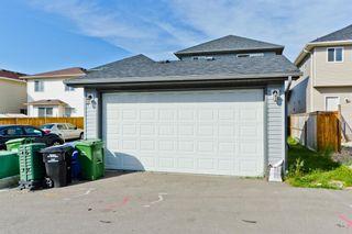 Photo 43: 984 Taradale Drive NE in Calgary: Taradale Detached for sale : MLS®# A1124450