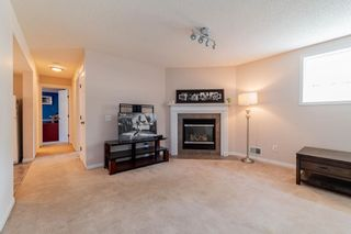 Photo 33: 1 ERINWOODS Place: St. Albert House for sale : MLS®# E4254213