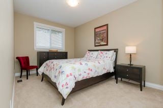 "Photo 16: 5 13511 240 Street in Maple Ridge: Silver Valley House for sale in ""Harmony at Rock Ridge"" : MLS®# R2570341"
