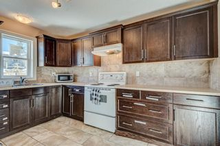Photo 20: 2740 12 Avenue SE in Calgary: Albert Park/Radisson Heights Detached for sale : MLS®# A1088024