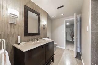 Photo 36: 421 OSBORNE Crescent in Edmonton: Zone 14 House for sale : MLS®# E4230863