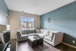 Photo 11: 235 7825 71 Street in Edmonton: Zone 17 Condo for sale : MLS®# E4244303