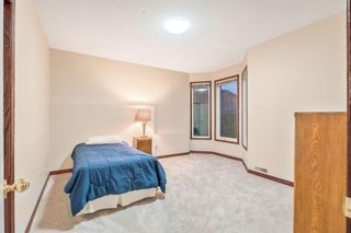 Photo 38: 217 Signature Way SW in Calgary: Signal Hill Detached for sale : MLS®# A1148692