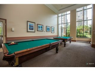 Photo 13: # 808 6837 STATION HILL DR in Burnaby: South Slope Condo for sale (Burnaby South)  : MLS®# V1092218