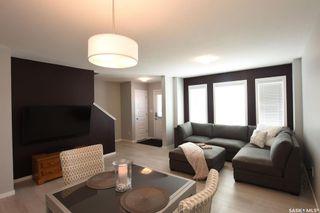 Photo 2: 8012 Canola Avenue in Regina: Westerra Residential for sale : MLS®# SK847443