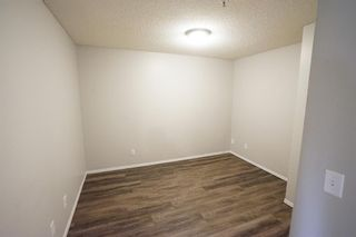 Photo 9: 1205 2371 Eversyde Avenue SW in Calgary: Evergreen Apartment for sale : MLS®# A1089285