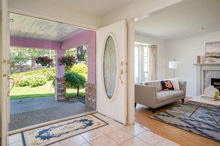 "Photo 34: 8576 142 STREET Street in Surrey: Bear Creek Green Timbers House for sale in ""Brookside"" : MLS®# R2598904"