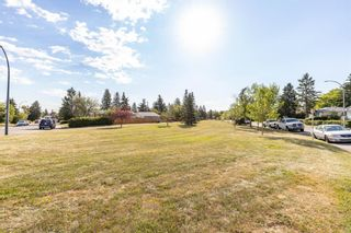 Photo 32: 401C 4455 Greenview Drive NE in Calgary: Greenview Apartment for sale : MLS®# A1052674