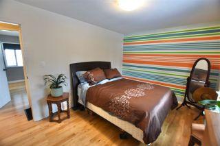 Photo 17: 404 CENTENNIAL Drive in Williams Lake: Williams Lake - City House for sale (Williams Lake (Zone 27))  : MLS®# R2530686