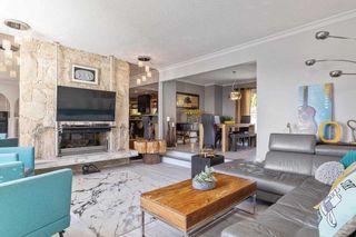 "Photo 4: 394 DARTMOOR Drive in Coquitlam: Coquitlam East House for sale in ""DARTMOOR"" : MLS®# R2578962"