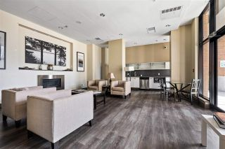 """Photo 24: 1311 10777 UNIVERSITY Drive in Surrey: Whalley Condo for sale in """"CITY POINT"""" (North Surrey)  : MLS®# R2537926"""