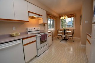 Photo 6: 12 10 Laguna Parkway in Ramara: Brechin Condo for sale : MLS®# S4423252