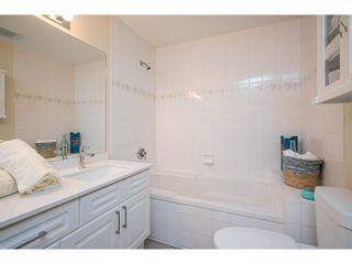 "Photo 22: 311 15185 22 Avenue in Surrey: Sunnyside Park Surrey Condo for sale in ""Villa Pacific"" (South Surrey White Rock)  : MLS®# R2605936"
