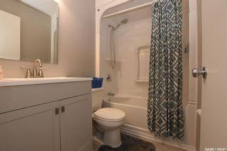 Photo 18: 14 Edenwold Crescent in Regina: Walsh Acres Residential for sale : MLS®# SK839587