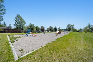 Photo 46: 7420 Hunterburn Hill NW in Calgary: Huntington Hills Detached for sale : MLS®# A1123049