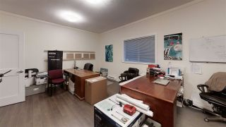 Photo 10: 818 KIWANIS Way in Gibsons: Gibsons & Area Business with Property for sale (Sunshine Coast)  : MLS®# C8036896