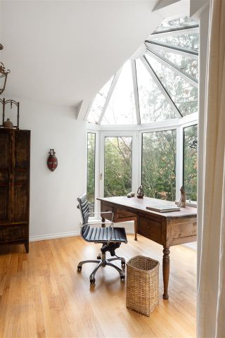 Photo 13: 4488 ROSS Crescent in West Vancouver: Cypress House for sale : MLS®# R2607702
