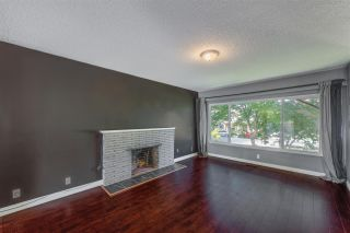 Photo 3: 8670 11TH Avenue in Burnaby: The Crest House for sale (Burnaby East)  : MLS®# R2400434