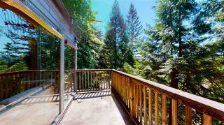 Photo 24: 1600 LOOK OUT Point in North Vancouver: Deep Cove House for sale : MLS®# R2589643