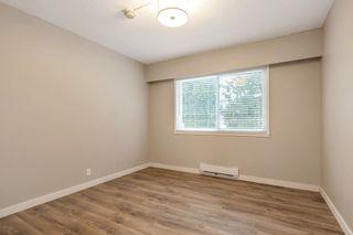 Photo 16: 10125 131 Street in Surrey: Cedar Hills Fourplex for sale (North Surrey)  : MLS®# R2122873