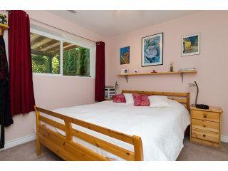 "Photo 15: 5940 135 Street in Surrey: Panorama Ridge House for sale in ""Northridge Area"" : MLS®# F1443510"